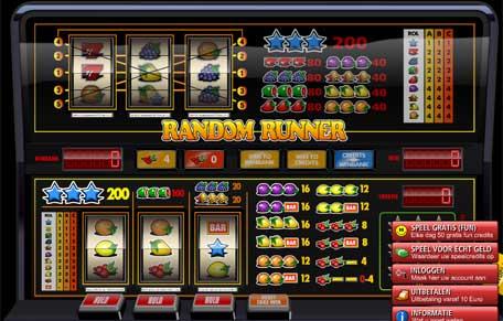 22bet jackpot bonus